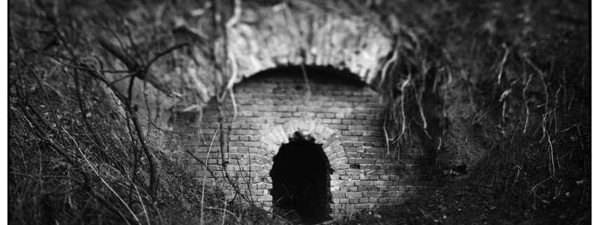Czarna dziura prawica